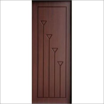 Elegant Membrane Doors