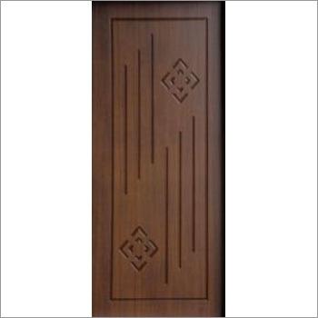Fancy Membrane Door
