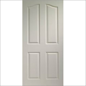 4 Panel Moulded Doors