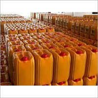 Soybean Oil ( Refined & Crude) Best Quality