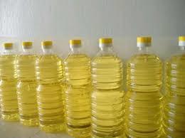 Crude Degummed Rapeseed Oil, Rapeseed Oil