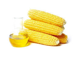 Corn Oil ( Refined & Crude) Best Quality