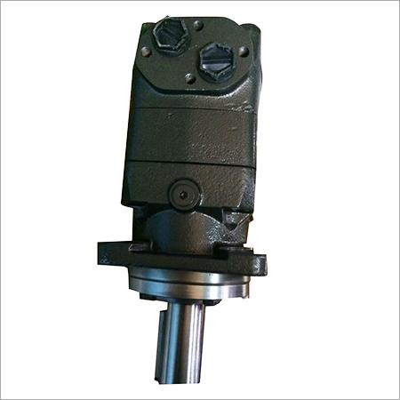 Mico Hydraulic Pumps