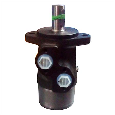 Vikers Hydraulic Pump