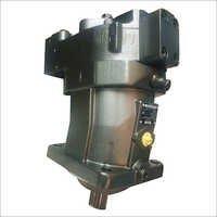 Hydraulic Pump Set
