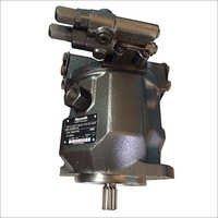 Rexroth Hydraulic Piston Pumps