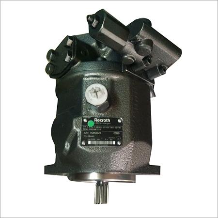 Rexorth Hydraulic Pumps Kit
