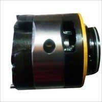 Mico Hydraulic Pumps Set