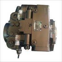 Hydraulic Rexroth Pumps