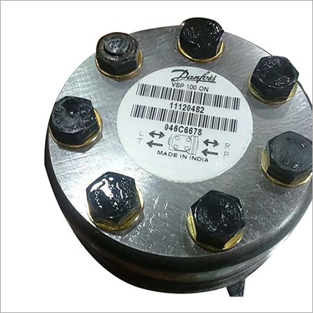 Denfoss Hydraulic Pump