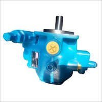 Vikers Hydraulic Piston Pumps