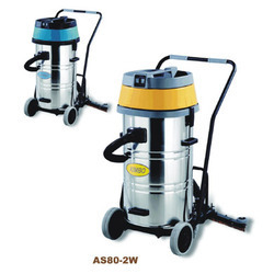 Vacuum Cleaners for car care centre