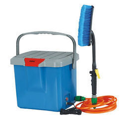 Advance Car Washing Equipment