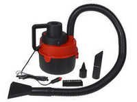 Vaccum Cleaner-12V