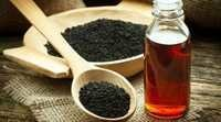 Nigella Seeds Oil