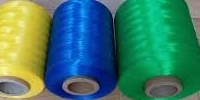 PP Monofilament Yarn