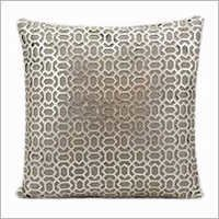 Bed Pillows Laser Cutting Services