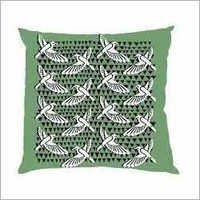 Designer Cushion Laser Cutting Services