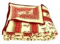 Indian Handmade Quilt