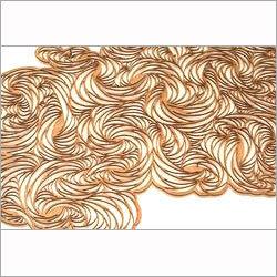 Designer Jali Laser Cutting Services