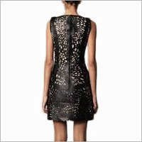 Garments Laser Cutting Services