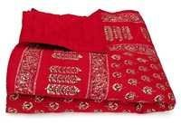 Rajasthani Cotton Quilt