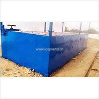 30 Ton Ice Plant