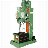 50mm Box Column Drill Machine