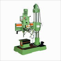 40mm Semi all geared  Drill Machine