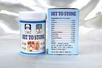 Stone Pain Relief Powder