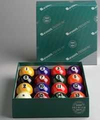 Aramith Pool Ball Set