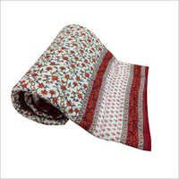 New Design Double Bed Quilt