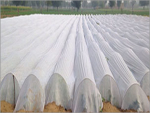 UV Treated Non Woven Fabric