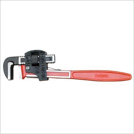 General Purpose Pipe Wrench