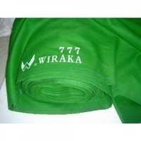 Wiraka 777 Singapore 6x12