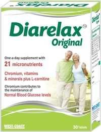 One A Day Nutritional Safeguard From,Suitable For People With Diabetes