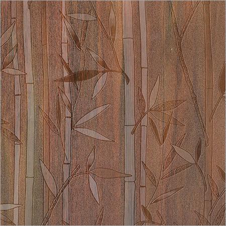 HPL sheet - Decorative Laminates - Safari Brown