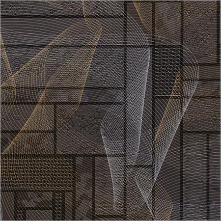 Design Laminates  - Magical Bricks