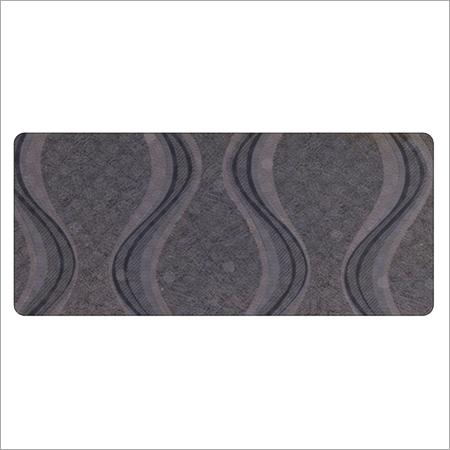 Decorative Laminates - Rega Series