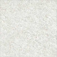 Colored Vitrified Floor Tiles