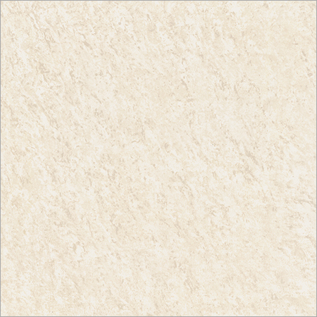 Designer Vitrified Floor Tiles