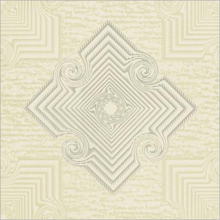 Polished Glazed Porcelain Floor Tiles