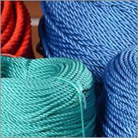 3MM Danline Rope
