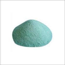 Ferrous Powder