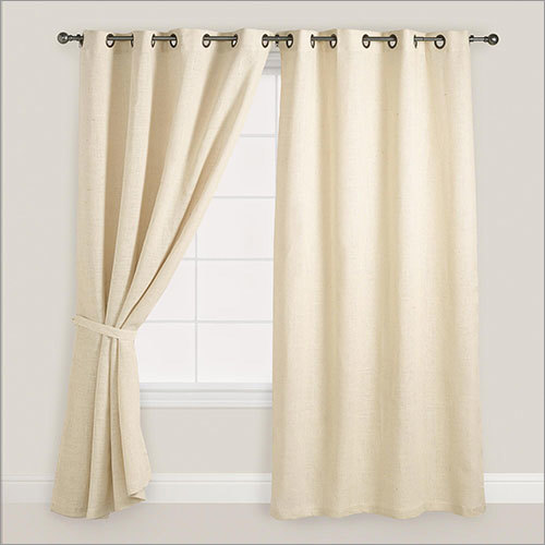 Desginer Curtains