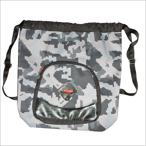 Dori Bag & College Bag