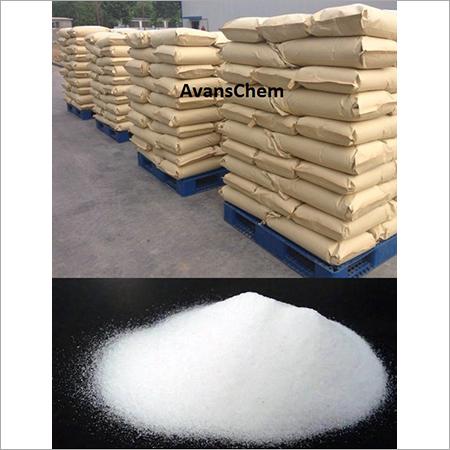 Cationic Polyelectrolyte / Cationic Polyacrylamide