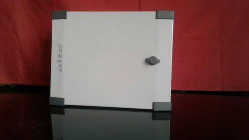 SPN Alfa acrylic