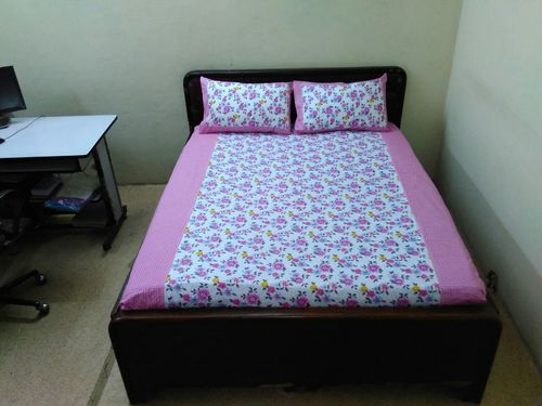 Bombay Dying Bedsheets