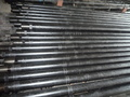 Drill Rods (Friction Welded)